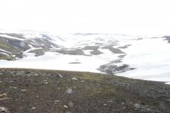 Fimmvörðuháls