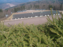 camp du Struthof