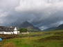 8 juin 2014 - Kingshouse Hotel - Kinlochmore - Allt Coire a Bhutna (20.24 km)